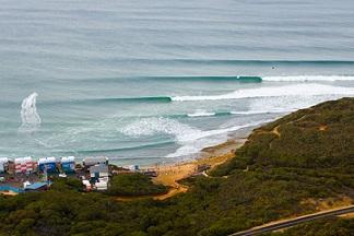 bells-beach-australie
