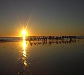 cable-beach-australie