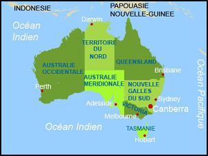 frontieres-australie
