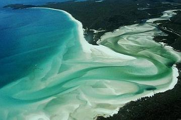 whitehaven_beach_queensland